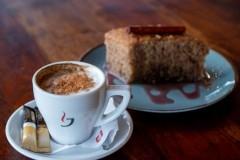 Καφές Jacobs_ΚΑΠΡΗΣ_capris.gr